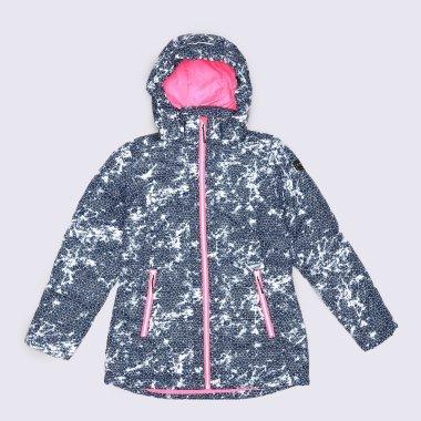 Куртки icepeak Rigmor Jr - 113907, фото 1 - интернет-магазин MEGASPORT