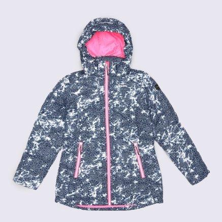 Куртка Icepeak Rigmor Jr - 113907, фото 1 - інтернет-магазин MEGASPORT