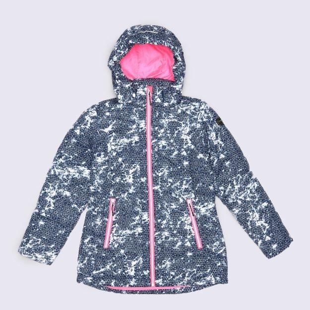 Куртка Icepeak Rigmor Jr - MEGASPORT