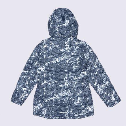 Куртка Icepeak Rigmor Jr - 113907, фото 2 - інтернет-магазин MEGASPORT