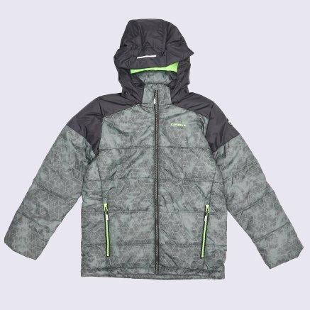 Куртка Icepeak Rover Jr - 113908, фото 1 - інтернет-магазин MEGASPORT