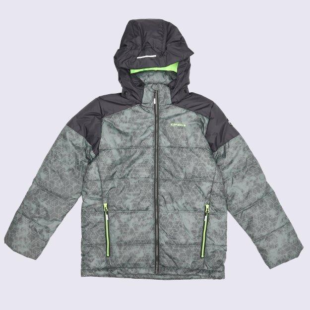 Куртка Icepeak Rover Jr - MEGASPORT