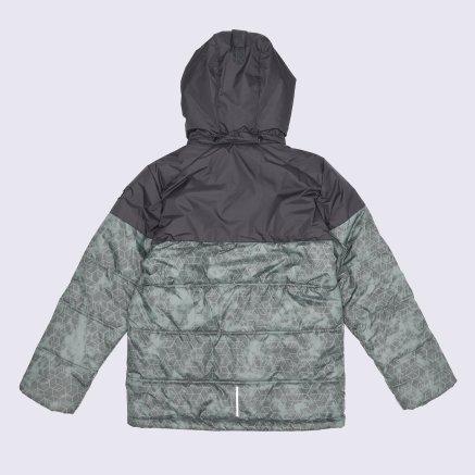 Куртка Icepeak Rover Jr - 113908, фото 2 - інтернет-магазин MEGASPORT