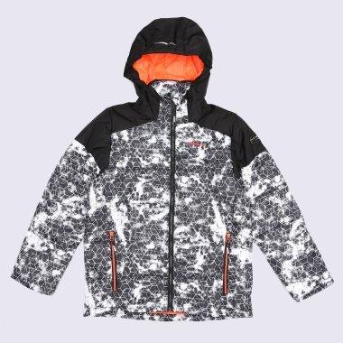 Куртки icepeak Rover Jr - 113909, фото 1 - интернет-магазин MEGASPORT