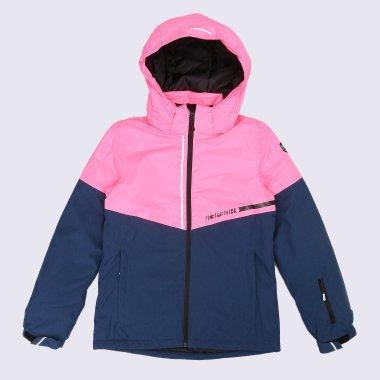 Куртки icepeak Heta Jr - 113847, фото 1 - інтернет-магазин MEGASPORT