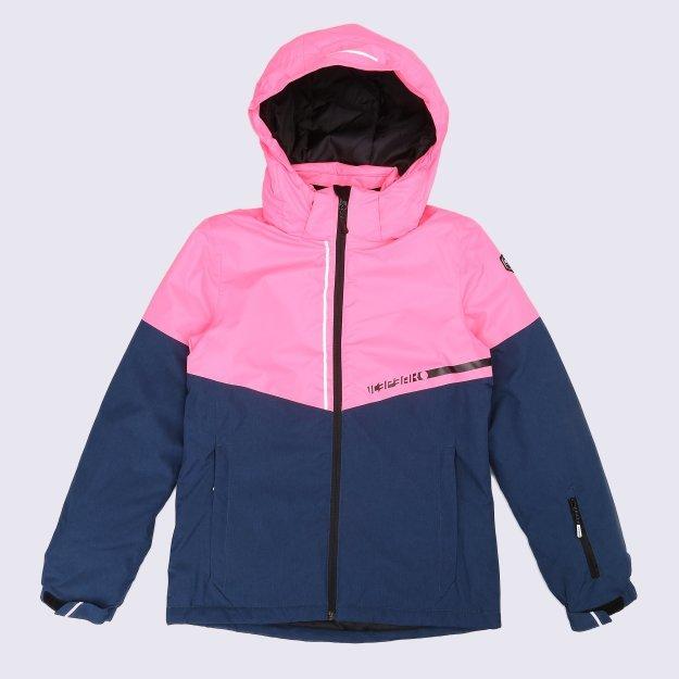Куртка Icepeak Heta Jr - MEGASPORT