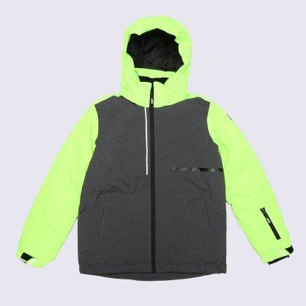 Куртка Icepeak Henri Jr - 113980, фото 1 - интернет-магазин MEGASPORT