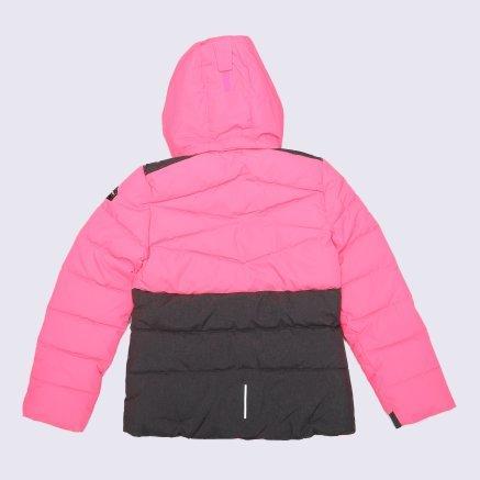 Куртка Icepeak Helia Jr - 113981, фото 2 - інтернет-магазин MEGASPORT