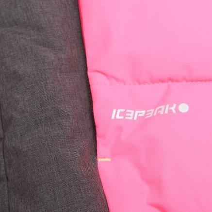 Куртка Icepeak Helia Jr - 113981, фото 3 - інтернет-магазин MEGASPORT
