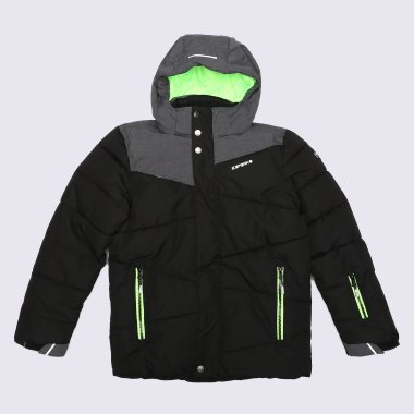 Куртки icepeak Helios Jr - 113983, фото 1 - интернет-магазин MEGASPORT