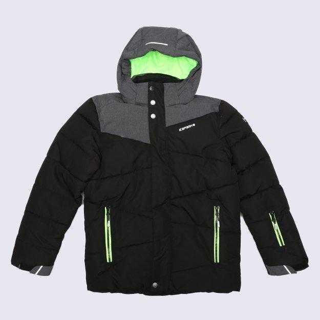 Куртка Icepeak Helios Jr - MEGASPORT