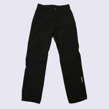 Спортивні штани icepeak Sal Jr - 113910, фото 1 - інтернет-магазин MEGASPORT