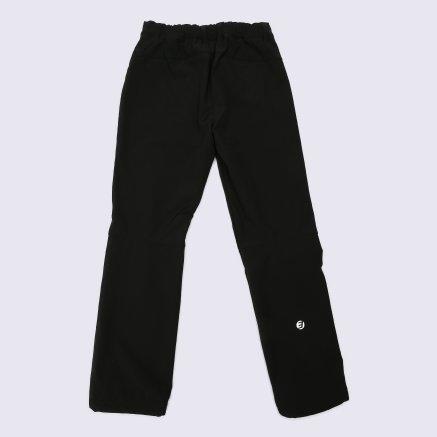 Спортивные штаны Icepeak Sal Jr - 113910, фото 2 - интернет-магазин MEGASPORT