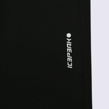 Спортивные штаны Icepeak Sal Jr - 113910, фото 3 - интернет-магазин MEGASPORT