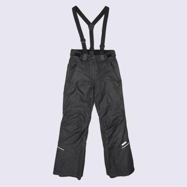 Спортивні штани icepeak Celia Jr - 113911, фото 1 - інтернет-магазин MEGASPORT