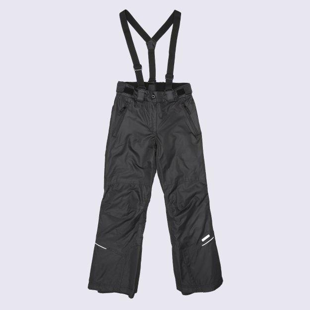 Спортивные штаны Icepeak Celia Jr - MEGASPORT
