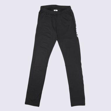 Термобілизна icepeak Roland Jr (брюки) - 113912, фото 1 - інтернет-магазин MEGASPORT
