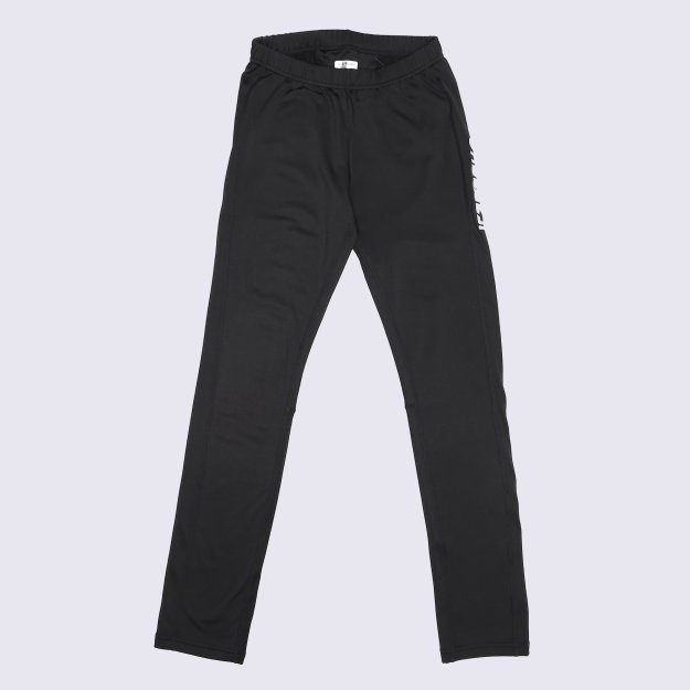 Термобелье Icepeak Roland Jr (брюки) - MEGASPORT