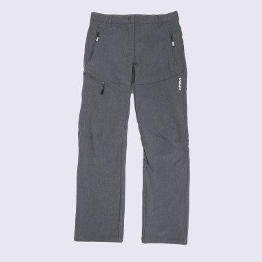 Спортивные штаны icepeak Ronda Jr - 113848, фото 1 - интернет-магазин MEGASPORT