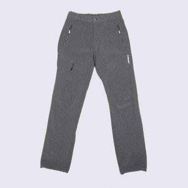 Спортивні штани icepeak Ronan Jr - 113913, фото 1 - інтернет-магазин MEGASPORT