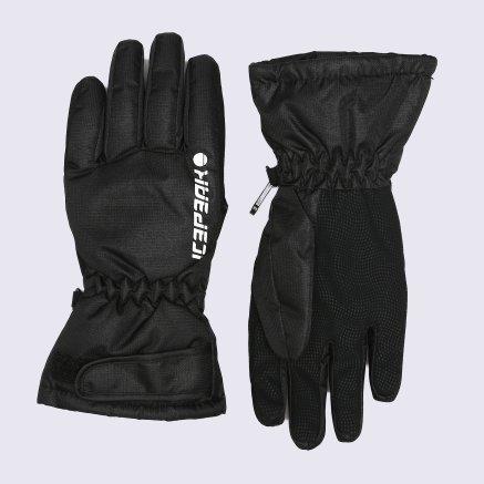 Перчатки Icepeak Dino Kd - 113986, фото 2 - интернет-магазин MEGASPORT