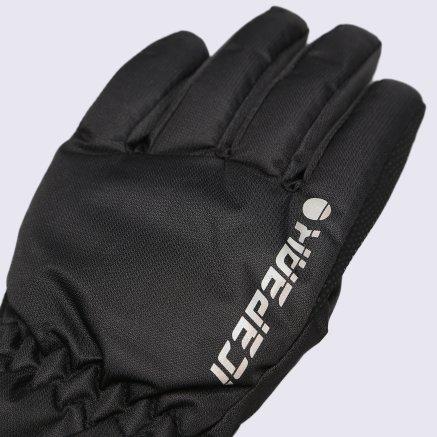 Перчатки Icepeak Dino Kd - 113986, фото 3 - интернет-магазин MEGASPORT
