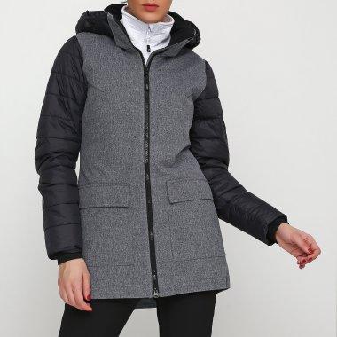 Куртки icepeak Loona - 113987, фото 1 - интернет-магазин MEGASPORT