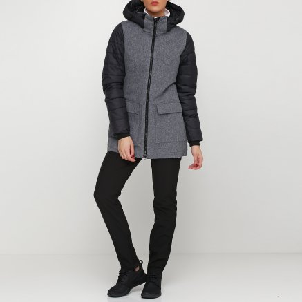 Куртка Icepeak Loona - 113987, фото 2 - інтернет-магазин MEGASPORT