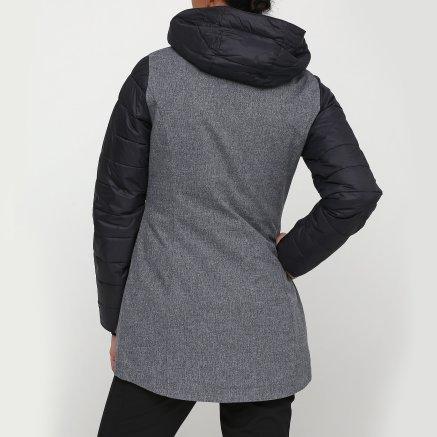 Куртка Icepeak Loona - 113987, фото 3 - інтернет-магазин MEGASPORT