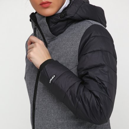 Куртка Icepeak Loona - 113987, фото 4 - інтернет-магазин MEGASPORT