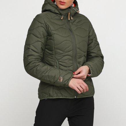 Куртка Icepeak Taika - 113932, фото 1 - інтернет-магазин MEGASPORT