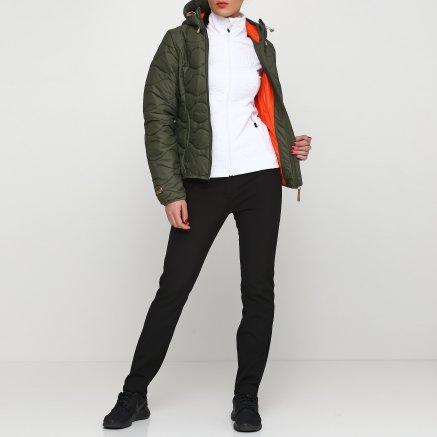 Куртка Icepeak Taika - 113932, фото 2 - інтернет-магазин MEGASPORT