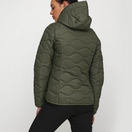 Куртка Icepeak Taika - 113932, фото 3 - інтернет-магазин MEGASPORT