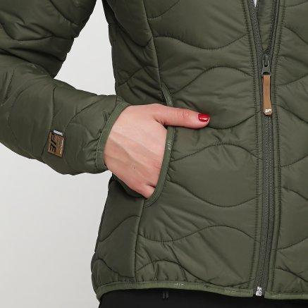 Куртка Icepeak Taika - 113932, фото 4 - інтернет-магазин MEGASPORT
