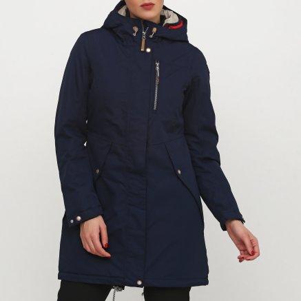 Куртка Icepeak Tiana - 113933, фото 1 - інтернет-магазин MEGASPORT