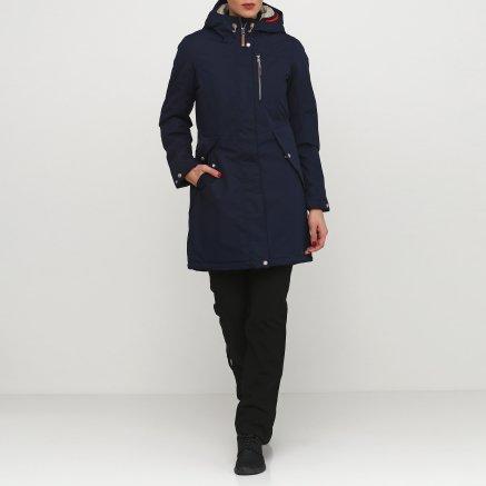 Куртка Icepeak Tiana - 113933, фото 2 - інтернет-магазин MEGASPORT