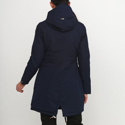 Куртка Icepeak Tiana - 113933, фото 3 - інтернет-магазин MEGASPORT