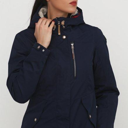 Куртка Icepeak Tiana - 113933, фото 4 - інтернет-магазин MEGASPORT