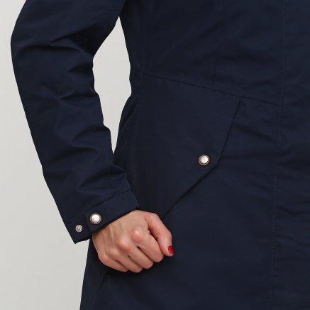 Куртка Icepeak Tiana - 113933, фото 5 - інтернет-магазин MEGASPORT