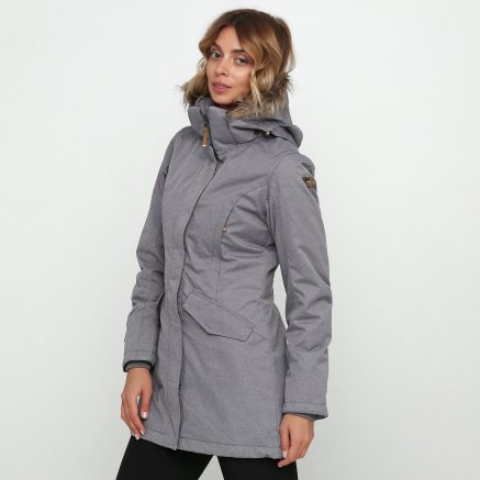 Куртка Icepeak Trishia - 113850, фото 1 - інтернет-магазин MEGASPORT