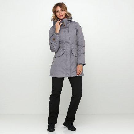 Куртка Icepeak Trishia - 113850, фото 2 - інтернет-магазин MEGASPORT