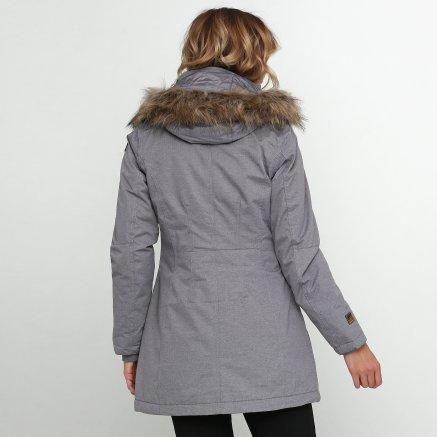Куртка Icepeak Trishia - 113850, фото 3 - інтернет-магазин MEGASPORT