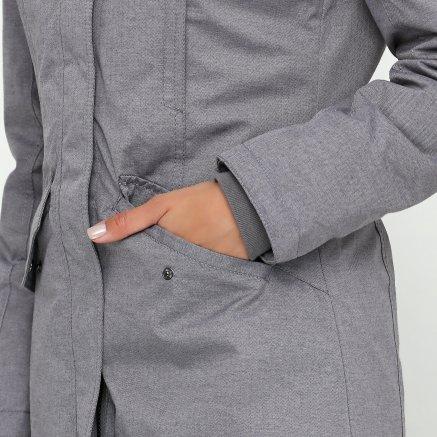 Куртка Icepeak Trishia - 113850, фото 4 - інтернет-магазин MEGASPORT
