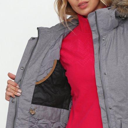 Куртка Icepeak Trishia - 113850, фото 5 - інтернет-магазин MEGASPORT