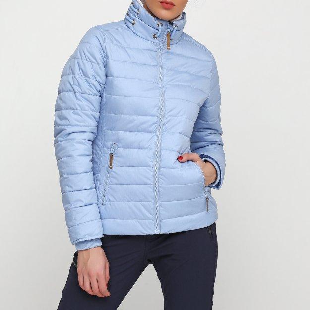 Куртка Icepeak Tandy - MEGASPORT