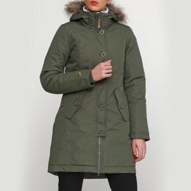 Куртки icepeak Tessa - 113989, фото 1 - інтернет-магазин MEGASPORT