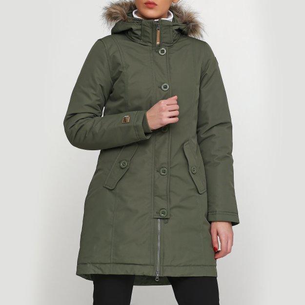 Куртки Icepeak Tessa - MEGASPORT