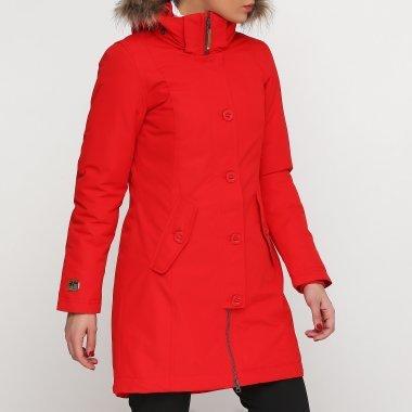 Куртки icepeak Tessa - 113990, фото 1 - інтернет-магазин MEGASPORT
