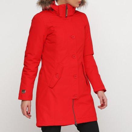Куртка Icepeak Tessa - 113990, фото 1 - інтернет-магазин MEGASPORT