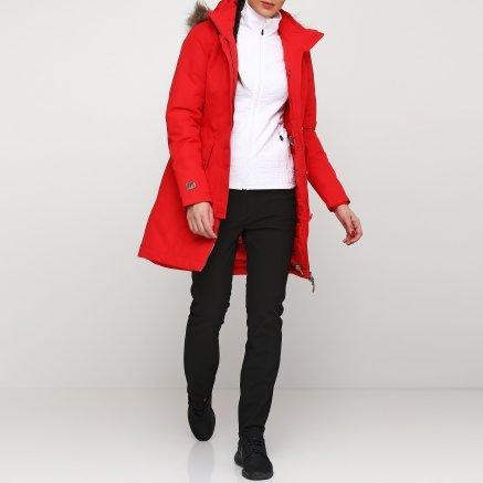Куртка Icepeak Tessa - 113990, фото 2 - інтернет-магазин MEGASPORT